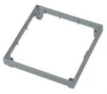 Рамка глубины для кросс-бокса WT-1085B