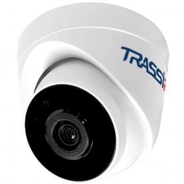 Видеокамера сетевая (IP) TR-D2S1-noPOE 3.6