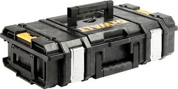Ящик для инструмента Ящик для инструмента DeWALT ORGANIZER UNIT DS150 1-70-321