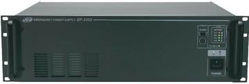 Зарядное устройство EP-3352