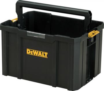Ящик для инструмента Ящик для инструмента DeWALT TSTAK DWST1-71228