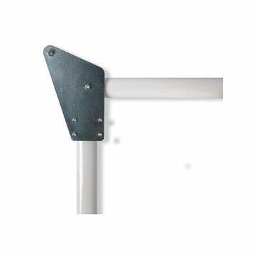 Шарнир для стрелы WIA11