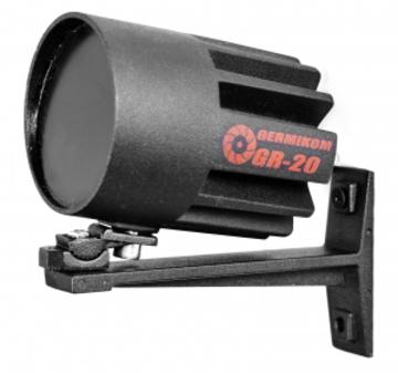 ИК прожектор GR-20 ( 4 Вт)