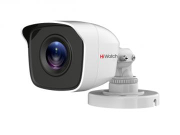Видеокамера HD DS-T110 (2.8 mm)