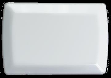 Радиорасширитель МБД-03.2
