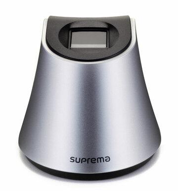 USB-считыватель BioMini Plus2