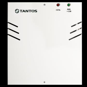 Tantos ББП-50 PRO Light