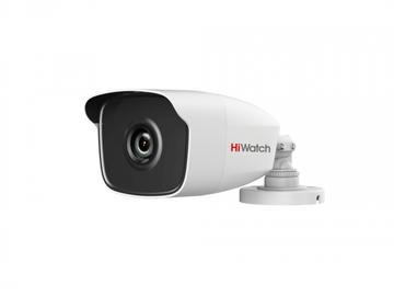 Видеокамера HD DS-T220 (6 mm)