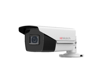 Видеокамера HD DS-T220S (B) (3.6 mm)