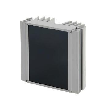 ИК прожектор Helios IR-294-M 30 850