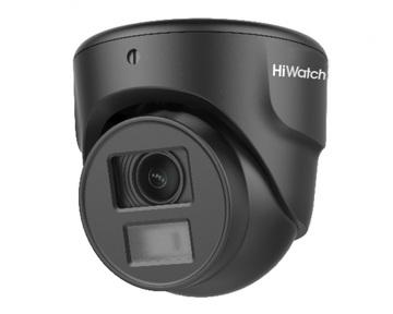 Видеокамера HD DS-T203N (3.6 mm)