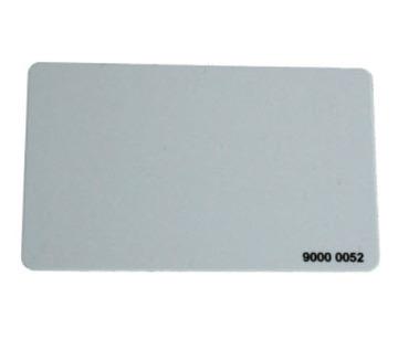Бесконтактная карта ACD-EV1-ISO