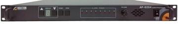 Аудио-процессор AP-8264