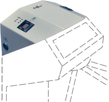 BioSmart BioSmart T-TTR-04-R