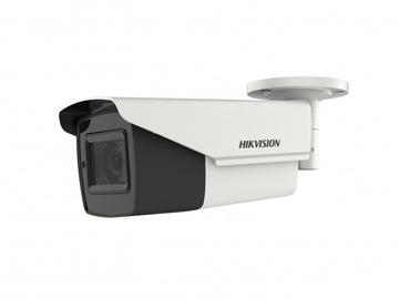 Видеокамера HD DS-2CE19H8T-AIT3ZF