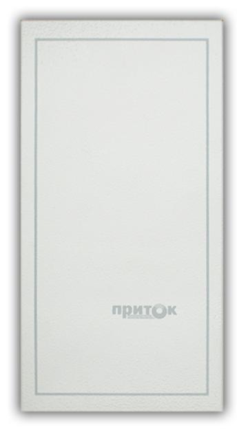 Радиопередающее устройство РПДУ-02