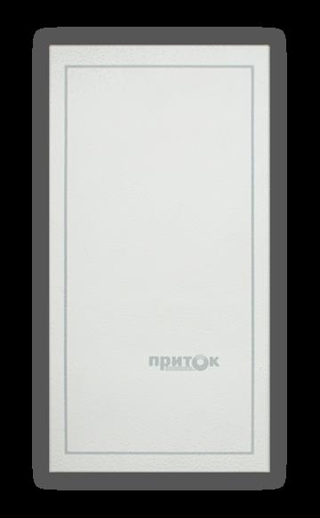 Радиостанция РПДУ для базового модуля или ретранслятора 430-470 МГц, 25 Вт