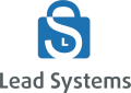 Lead Systems