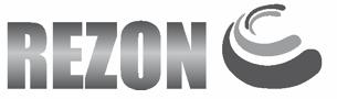 Rezon rz-ipr4 инструкция